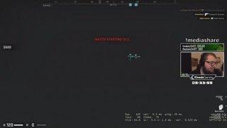 11 KILLS in DANGER ZONE (CS:GO BR HD GAMEPLAY)