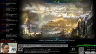 Highlight: [ENG/KR]: Lost Ark KR OBT Dec-09 / English Guide Available / !download / !guide / !obt / !global / !freevpn / !server [RERUN]