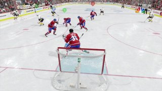 Popeskill Loss With Good Saves Twitch