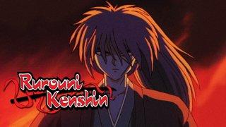 Rurouni Kenshin - Her Most Beautiful Smile
