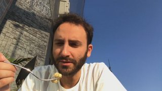 Reckful - no snipers for now please - Amsterdam