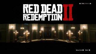 Red Dead Redemption 2: Part 11