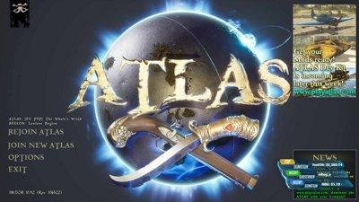 ATLAS [Highlights] — L2DB INFO