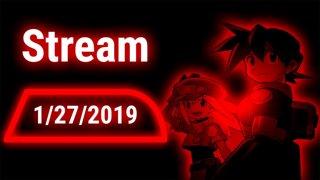 Jakiekun Stream 8132018 Hat Mod Stuff Archive Twitch