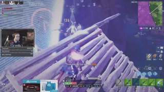 Fortnite #SummerSkirmish x Twitch Rivals | Week 7 (Group 2, Day 1)