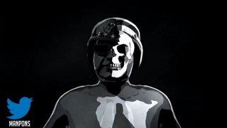 We Wiped Half The Lobby?! (12Kills) | Fortnite 50v50