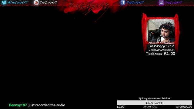 Fabrik Der Untoten - Black Ops 3 Custom Zombies Gameplay