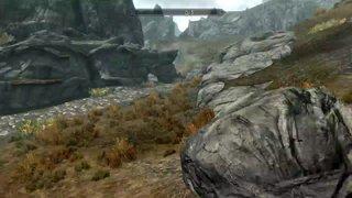 The Elder Scrolls V: Skyrim All videos Trending All NO | Twitch Clips