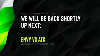 LIVE: ESL Proleague Americas S9 Relegation - Team Envy vs INTZ - Day 3