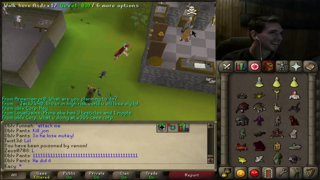 Suiciding with 29 Pets!