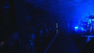 Trivium - Live in Stuttgart, Germany (12.04.2018) I Full Show