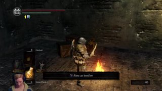 Highlight: DS1 - Don't Text and Stream