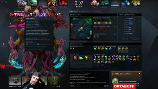 Purge Plays Treant protector w/ Day9