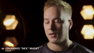 Nex Extended Interview