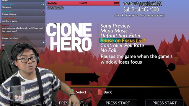 Soulless 4 Clone Hero Download - cracksticky's diary