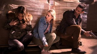 Take Two Season 1 Episode 8 : Full Watch ~ 1x8