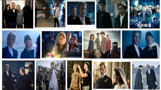 Doctorwhose11ep1 download doctor who season 11 episode 1 twitch.