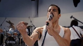 Fazafaza005 Bohemian Rhapsody Final Full Hd Twitch