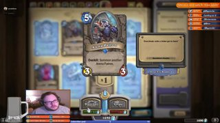 Highlight: Pack Busting // Breaking the Meta w/ Astralsflame