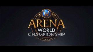 AWC Summer Cup #2 | EU Top 8 | Diabolus vs Zizon