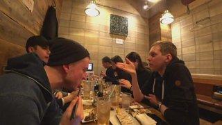 Tokyo, JPN - [JNB-002] SOAPLAND ADVENTURES W/ !VAMPI jnbGasm - !Schedule !Jake !Discord !YouTube - Follow @JakenbakeLIV