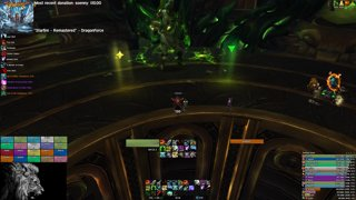Solaris vs Mythic Maiden of Vigilance
