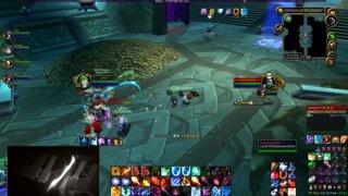 World of Warcraft Highlights Top 7d EN | Twitch Clips
