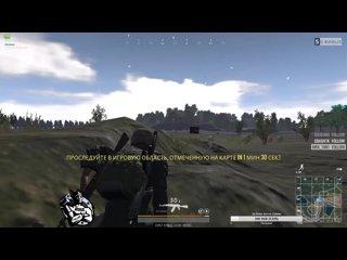 видео: Top 1 (09.04.17)