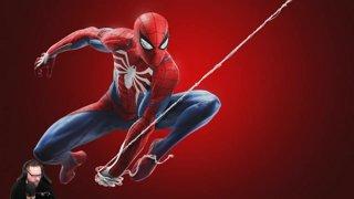 Highlight: Spiderman (Part 11)