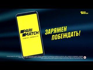 видео: 2 FG-vs- OG (1-0)   Esl One Katowice 2019. Комментирует Adekvat