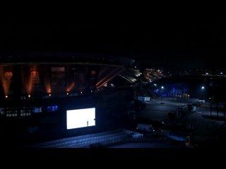 видео: 1 FG-vs- OG (1-0)   Esl One Katowice 2019. Комментирует Adekvat