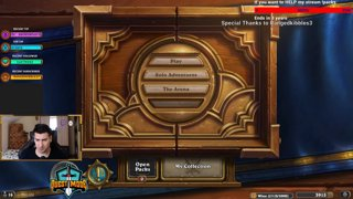 Highlight: [F2K] Is Time To Get Legend!    ⭐⭐⭐⭐⭐