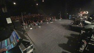 Trivium - Live in Antwerp, Belgium (15.04.2018) I Full Show