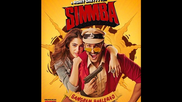 simmba full movie hd video online