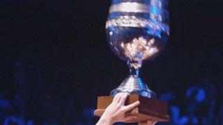 HellRaisers vs ex-3DMAX   ESL Pro League Season 9 – Europa   Grupa D