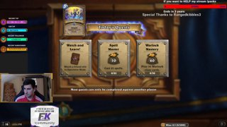 Highlight:  <F2K Community> I Play Constructed XD | Rise of Shadows Waiting Room! 🍑😍😍😍😍😍😍😍😍😍😍😍😍😍😍😍😍