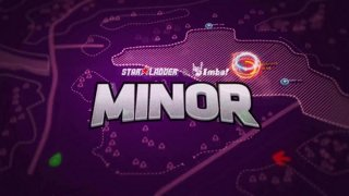 Old But Gold vs Team Empire, Game 1, CIS Qualifier, StarLadder ImbaTV Dota 2 Minor