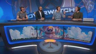 overwatch league finals sprays