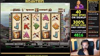 Casinos bonuses as of jan 22,2009 blackpool casino evening gazette super uk