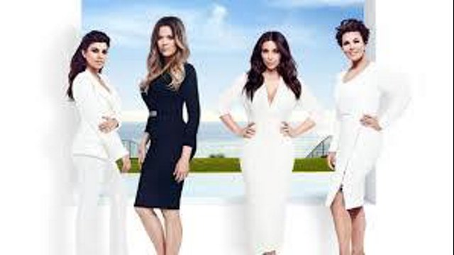 keeping up with the kardashians s15e12 the betrayal