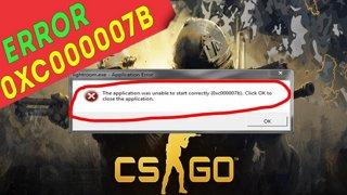fixerbro - ✅ ARMA 3 Error 0xc000007b (How to Fix) - Twitch