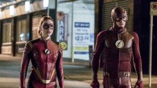 flixarea_punya_1 - OFFICIAL The Flash - Season 5 Episode 11 The CW