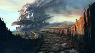 download mortal engines full movie in hindi