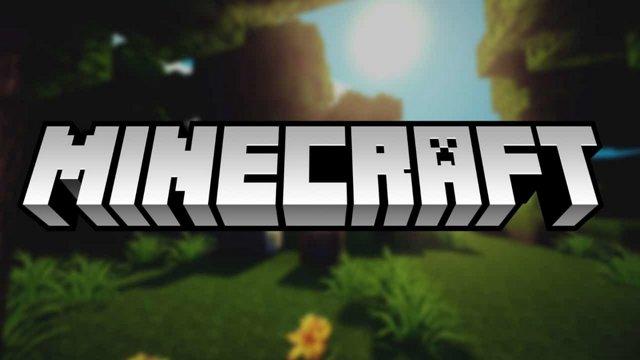 FoxtrotOmen - Let's Play |Minecraft (Hardcore) Survival Island| Episode 1|  A new start - Twitch