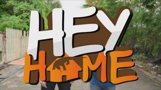 เปิดบ้านหลังใหม่ของ Neotica | HEY HOME EP.2