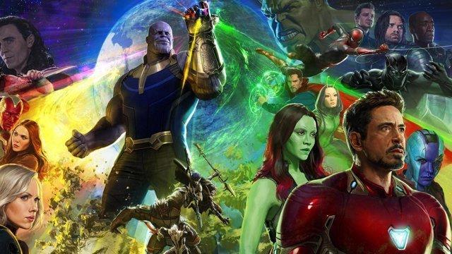 frankgary3162 - ver avengers: infinity war espanol gratis - twitch