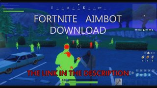 Free Fortnite Hacks Free Fortnite Cheats Xbox 2019 Twitch