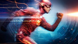 02tvseries The Flash