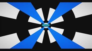 COMMENT AVOIR LE MOD MENU GTA 5 NO JAILBREAK EN 1 28 PS3