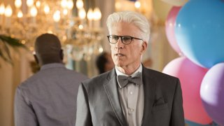 The Good Place Season 3 Episode 3 NBC [HD720p]
